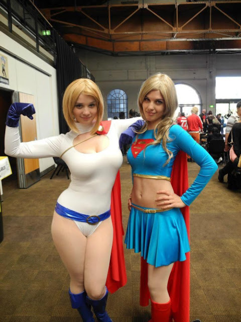 hot-sexy-superman-fan-girl-pic