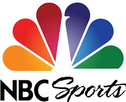 Npc Sports