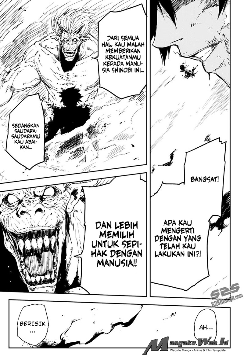 Black Torch Chapter 01-58