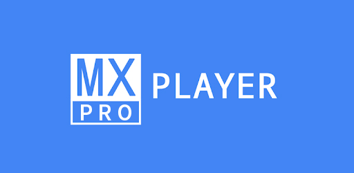 MX Player PRO V1.10.17 (Patched/AC3/DTS)