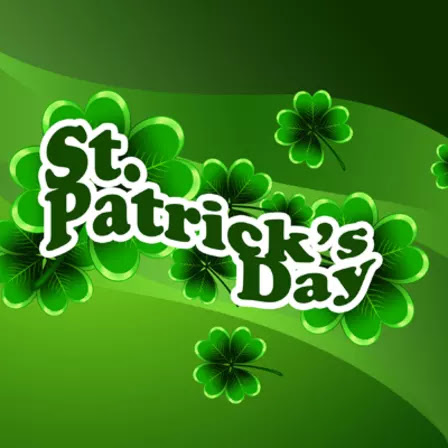 st patrick's day pictures 2018 For Facebook whatsapp