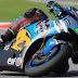 Franco Morbidelli Mengaku Kesulitan Menjinakkan Honda RC213V
