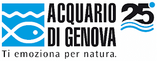 Offerte Acquario di Genova 2018