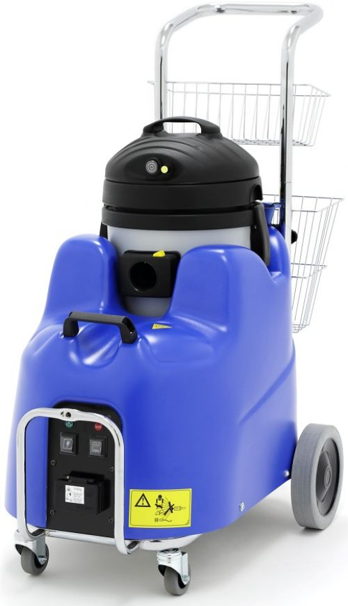 Portable Steam Cleaners Blog