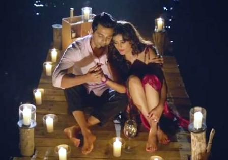 Coffee Lyrics - Love Shagun (2016) | Anuj Sachdeva, Nidhi Subbaiah