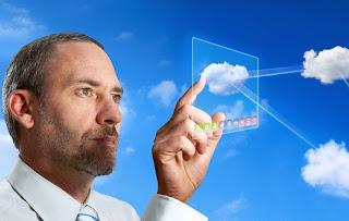 Cómo ayuda el cloud computing a la rentabilidad del taller