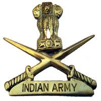 headquarters-recruiting-zone-aro-jaipur-latest-army-open-bharti-recruitment-notification