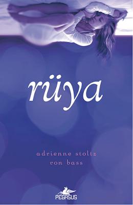 ruya-adrienne-stoltz-ruya-ron-bass-ruya-epub-pdf-e-kitap-indir