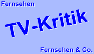 http://tv-und-co.blogspot.de/search/label/TV-Kritik