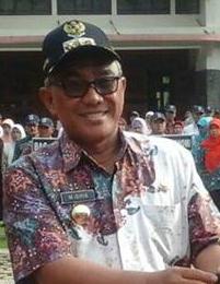 Walikota Akan Bina ASN Korban Dugaan Penipuan Pandawa