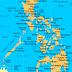 Chuyển Phát Nhanh Đi Philippines Giá Rẻ