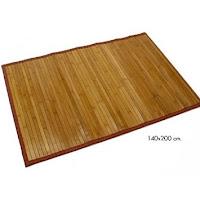 Material para encuadernacion de tornillos de madera