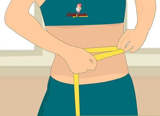 رجيم الكمثري رجيم سهل لإنقاص الوزن
