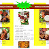 Ayam Crispy Sauce Pedas Barbeque, Ayam Bakar Madu, Ayam Penyet, Spicy Wing Mozzarella, Kulit Ayam Crispy, Ayam Geprek Mozarella