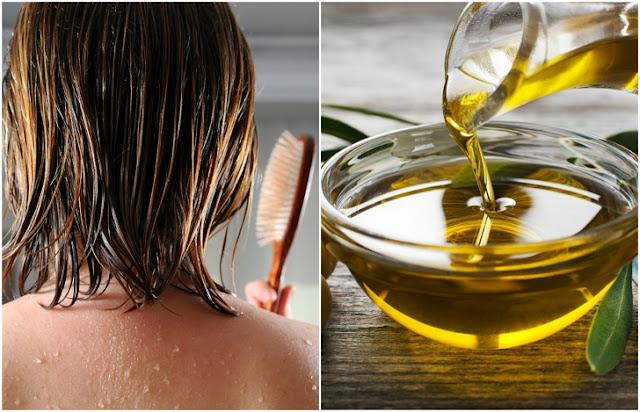 azeite-oliva-cabelo