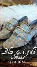 http://mistress-of-disguise.blogspot.com/2017/04/blue-gold-18th-century-shoes.html