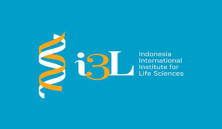 PENERIMAAN MAHASISWA BARU (I3L) INDONESIA INTERNATIONAL INSTITUTE FOR LIFE-SCIENCES