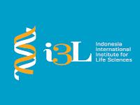 PENDAFTARAN MAHASISWA BARU (I3L) 2021-2022