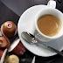 Έρευνα: Ο καφές, με μέτρο, μειώνει τον κίνδυνο για καρκίνο του ήπατος