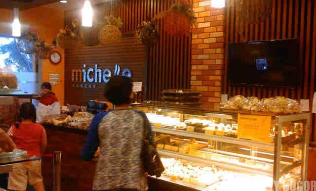Daftar Lengkap Harga Kue Michelle Bogor Cek Harga Menu Terbaru