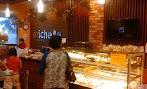Daftar Lengkap Harga Kue Michelle Bogor