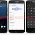 Rom Bootleggers 2.3 Android Oreo Para  Moto G5,Moto G5 Plus e Moto G5S Plus