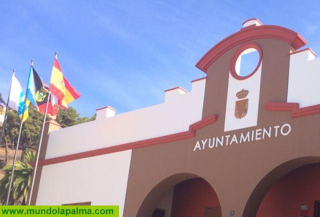 'Fuencaliente: Auténtica Experiencia'impulsa al sector turístico del municipio