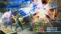 Final Fantasy XII: The Zodiac Age Game Screenshot 9