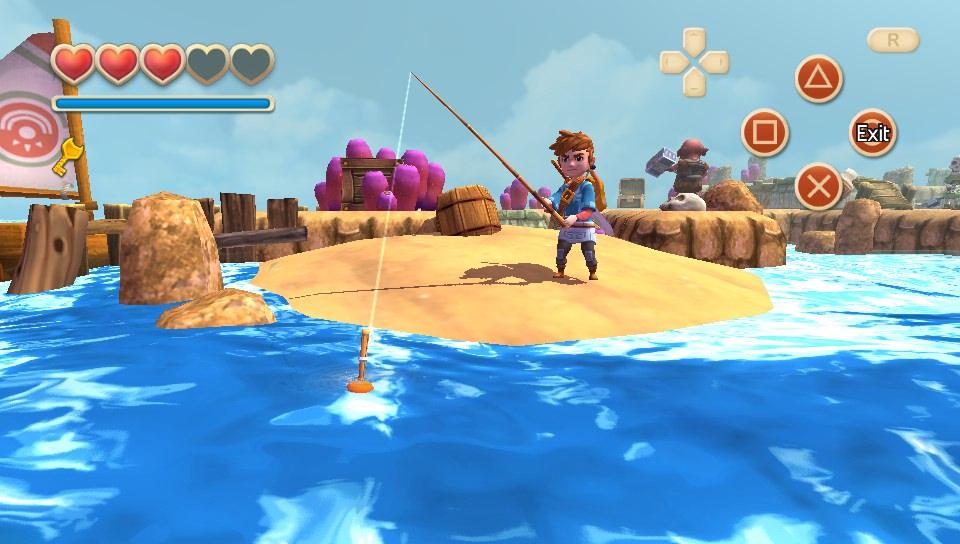 Oceanhorn_Vita_Screen4.jpg