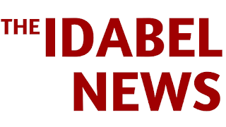 The Idabel News, Idabel Oklahoma, Idabel OK, IdabelNews.com, Idabel, news, weather