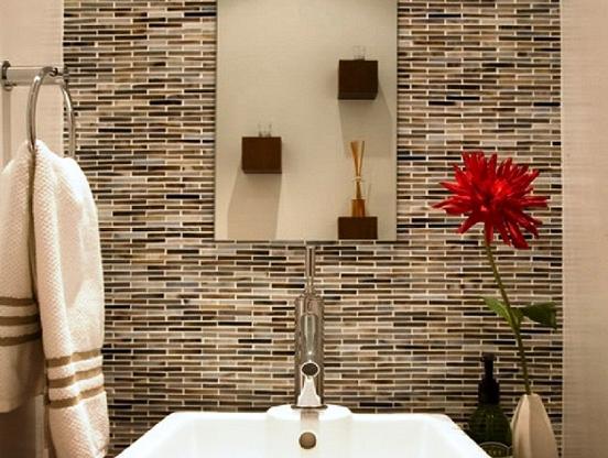 kamar mandi sederhana ukuran kecil
