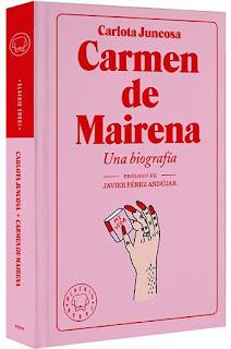https://www.blackiebooks.org/catalogo/carmen-de-mairena-una-biografia/