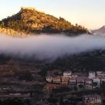 Catalunya, talment com una amant (Imma Fuster i Tubella)