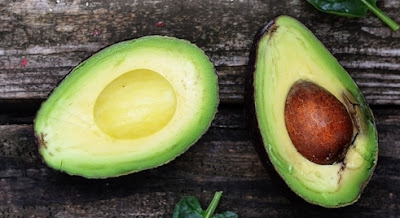 How To Know When An Avocado Is Bad