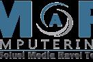 Lowongan Kerja Pekanbaru : PT. Solusi Media Ravel Teknologi April 2017