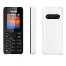 Spesifikasi Ponsel China Strawberry ST22