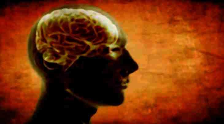 Os germes comuns poderiam estar amarrados ao mal de Alzheimer?