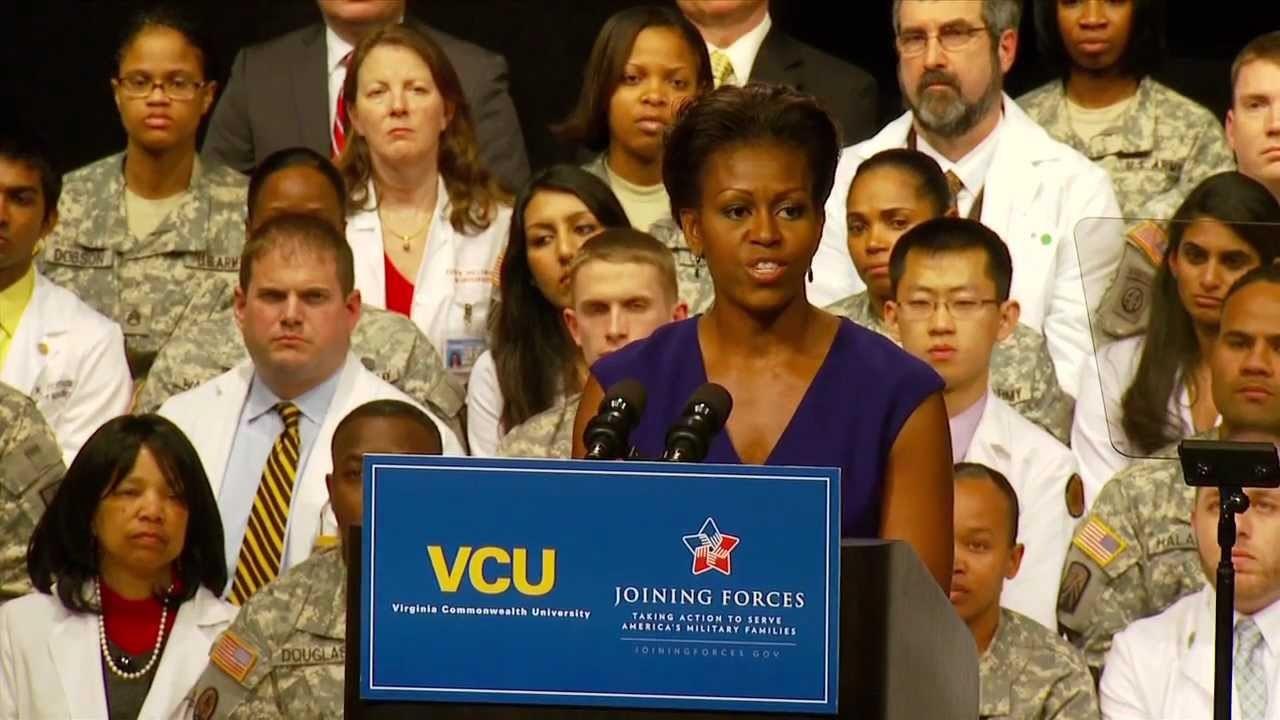 Vcu School Of Medicine >> Vcu School Of Medicine Virginia Commonwealth University