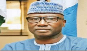 SGF Honors 16 Retiring Directors In Abuja