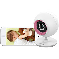 Best baby monitor in india 2017