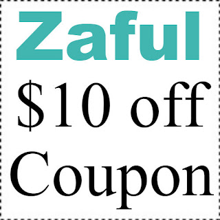 Zaful Promo Codes, Coupons & Discount Codes 2018-2019 Jan, Feb, March, April, May, June, July, Aug, Sep, Oct, Nov, Dec