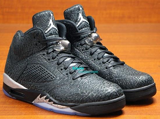 789379a060d1f ajordanxi Your  1 Source For Sneaker Release Dates  Air Jordan 5 ...