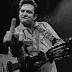 """Johnny Cash ganhará documentário sobre histórica apresentação na """"Folsom Prison"""""""