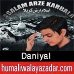 http://www.humaliwalayazadar.com/2014/10/daniyal-nohay-2012-to-2015.html