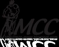 MCC: Hotel