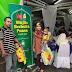 Berbuka Puasa Anjuran Mcdonald's Malaysia