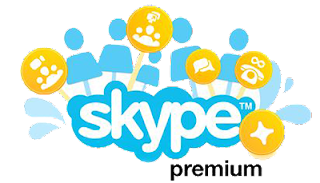 Get Your Own Skype Premium Account For Free