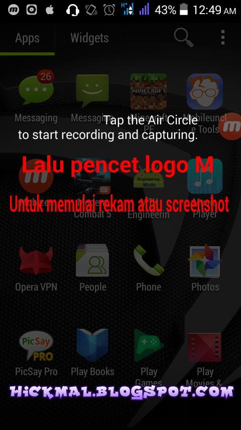 Download Apk Uc Mini Versi Lama Jalan Tikus - iTechBlogs co