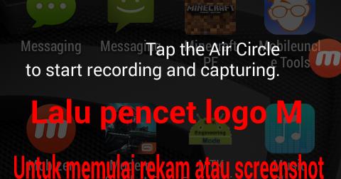 Blog Android Apk Picsay Pro Versi Lama