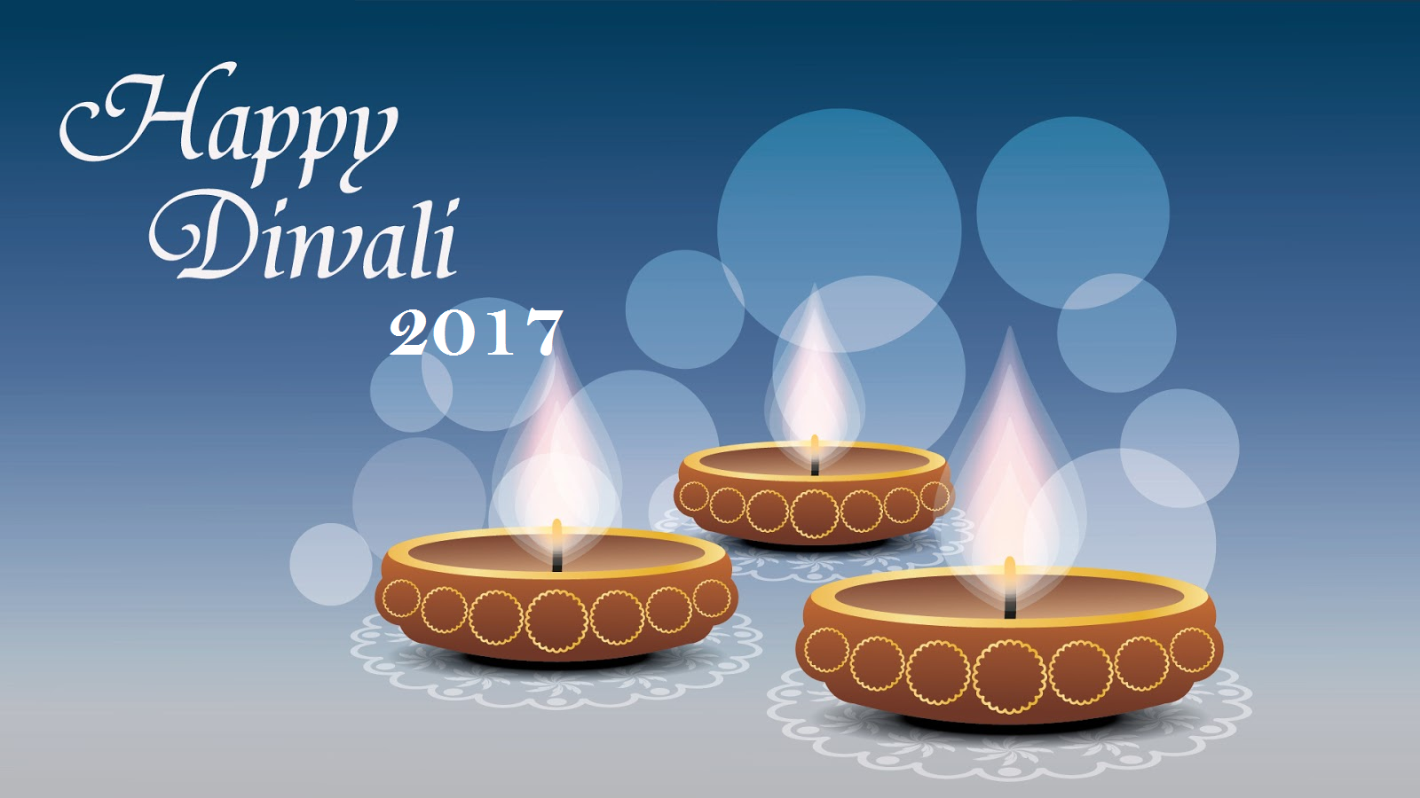 Free download happy diwali greetings 2017 diwali greeting cards turn back to their places with equally precious gifts and pious deepawali greetings get animated diwali greetings and share diwali greetings in hindi m4hsunfo